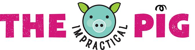 The Impractical Pig