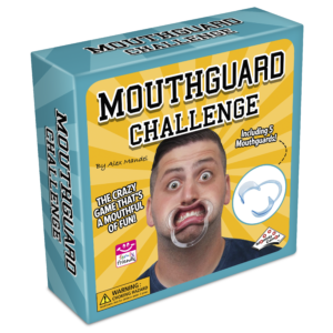 mouth_guard_challenge_usa_box_3d_front-1